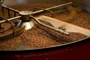 coffee_ba_big_4